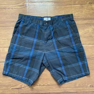 Men Calvin Klein Short Pant Size 33
